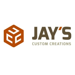 Jay's Custom Creation