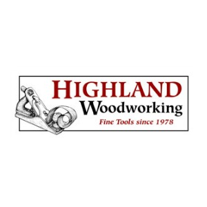Shop Highland Woodworking