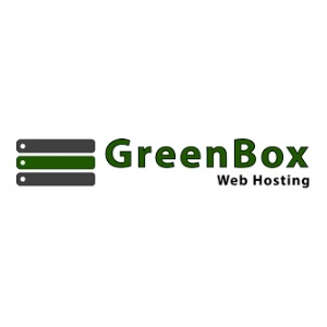Get GreenBox Hosting