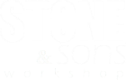 Stone and Sons Workshop